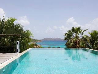 Nikki (NKI), Tortola