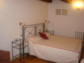 Appartamento San Domenico Maggiore
