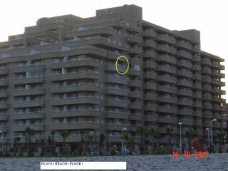 Apartamento de 2 habitaciones en Oropesa / Oropesa, Oropesa Del Mar