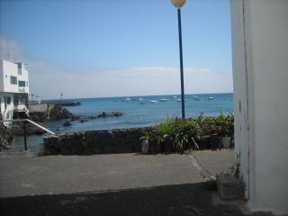 Casa Neptune