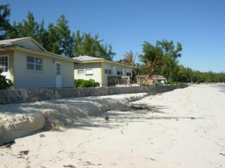 Treasures of Andros Pearl Beach Cottage