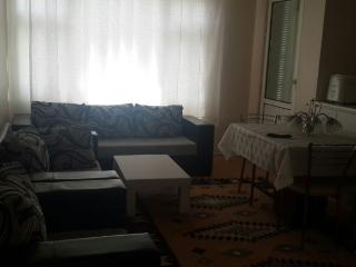 APARTMENT FOR SHORT TERM RENT, Kusadasi