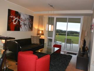 Luxury Beachfront Apartment, Kapstadt Zentrum