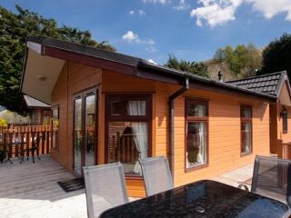 Hideaway Lodge, Windermere