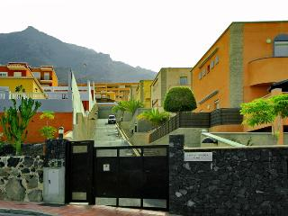 ROQUE DEL CONDE 2 BEDS, Costa Adeje