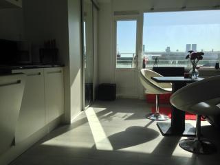 Copenhagen Studio Selfcatering