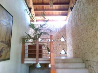 Palmas Villa V, Casa de Campo, La Romana, R.D, Constanza