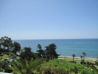 Los Granados Playa, Estepona
