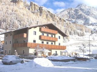 casa martinelli holiday home, Bormio