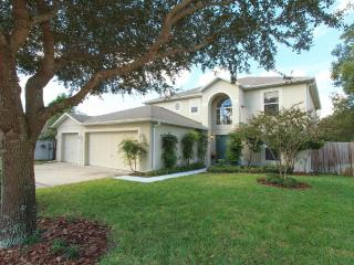 HISTORIC DELAND, FL !  HOME FOR SEASONAL RENTAL, DeLand