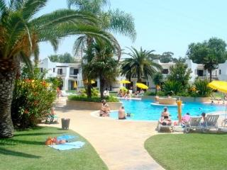 Club Albufeira - 2 Bed