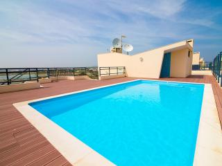 Apartment Waterfront in Village Marina Olhao
