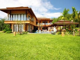 Villa Diva, Ko Yao Noi