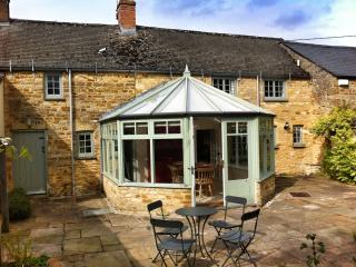 West End Cottage, Cotswolds, Kingham