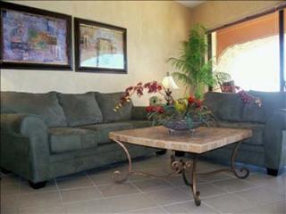 Sonoran Sea Resort 503W