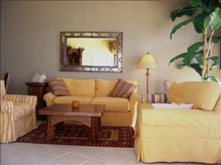 Sonoran Sea Resort 707W