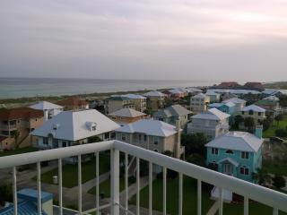 1 Amazing View 1 BR Pensacola Beach Condo