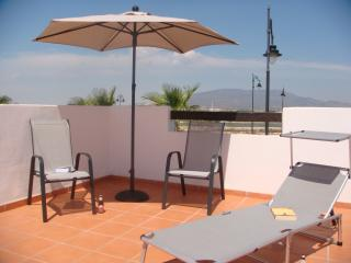 Villa Jana 095, Alhama de Murcia