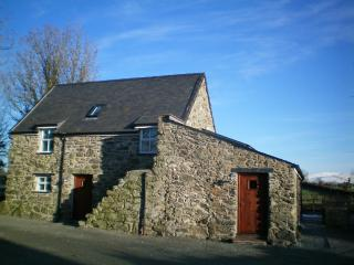 Millpond Cottage, Menai Bridge