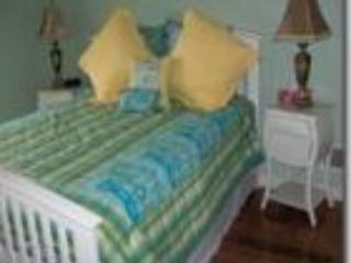 Mount Haven Estate B & B - The Hibiscus Suite, Picton