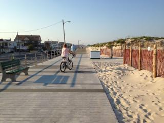 Jersey Shore, just steps to the Beach!, Seaside Park