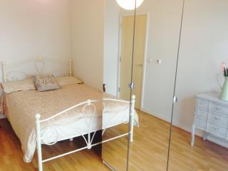 Relaxing Holiday Apartment !, London