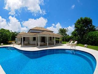 Stunning 4 Bed Villa on Royal Westmoreland + pool. $595 US per night