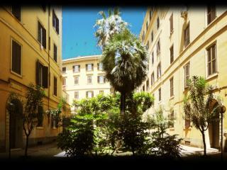 Bed & Breakfast 'Leone IV' - Roma