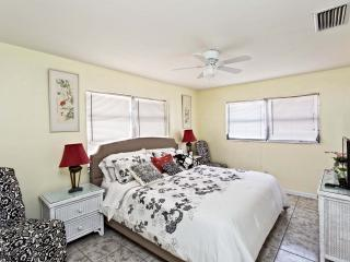 Cape Coral Palm Breeze Apartments