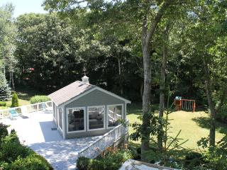 Great for Family Reunions & Large Groups nr beach;