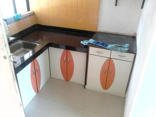 3 Bedrooms Bungalow Stay in  Lonavala