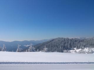Villa May Snow - Chepelare