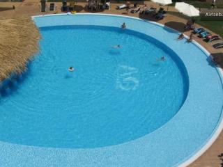 Sunny Day 6  Sunny Beach Bulgaria 1 bedroom apartm