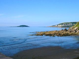 Hannafore, Deep Blue View, Looe