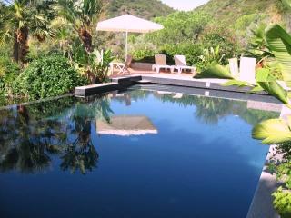 Foz do Banho: Swimmingpool