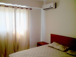 expectacular apartamento en la zona residencial de santo domingo