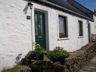 Four Mile Cottage, Dumfries