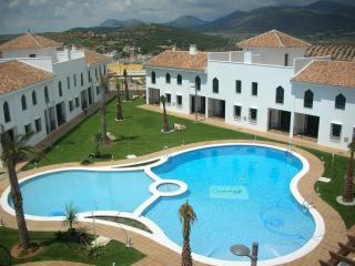 Holiday Home near Granada City, Iznalloz