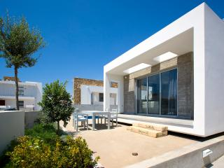 Villa Cerulean (One Bedroom Villa)
