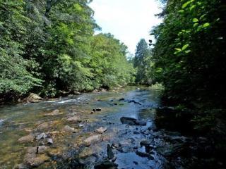 Sweetwater Getaway - Fightingtown Creek, Epworth
