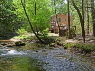 Creeksong ~ RA164891