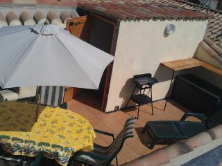 L'Appartement Deluxe, Free wifi, Games room, Pool