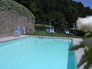 Civetta Apartment, San Martino in Freddana