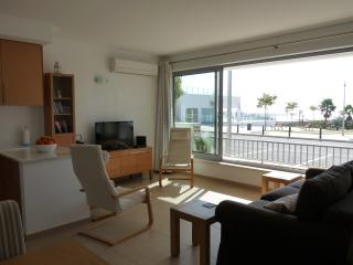 Fuzeta holiday apartment, Fuseta