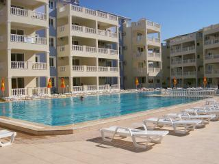 Royal Marina 1 Bedroomed Ground Floor, Didim
