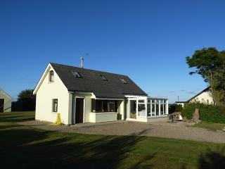 Krane Cottage, Churchtown, County Wexford