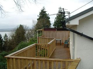 2 Bedroom Bungalow, Bungalow YR HEN SIOP, sleeps up to 4 persons, Pet Friendly