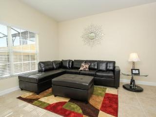 Stunning 4 Bed 3 Bath Paradise Palms Town Home. 8954MP, Orlando