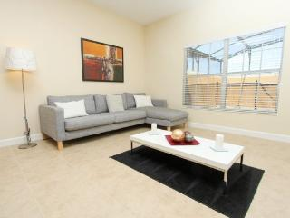 Lovely Paradise Palms 4 Bed 3 Bath Town Home. 3069BP, Orlando