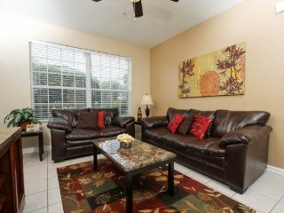 Ground Floor 3 Bedroom 2 Bath Luxury Condo. 7675CS-104, Orlando